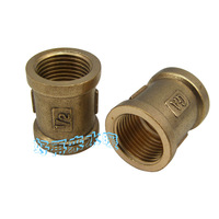 High quality brass thickening management of ancient female wire entine thickening