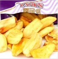 Sabava jackfruit dried fruit 100g snacks jackfruit dry