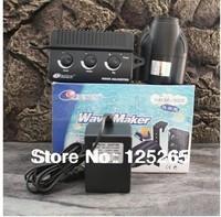 RESUN Brand Aquarium Wave Maker  30W  15000L/H WAVER-15000