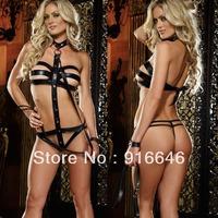 2014 NewPaper money delight suit straps piece dress sexy dress sexy dress nightclub Actress cosplay uniformsFree shipping