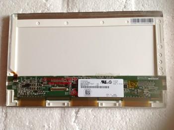 10.1 led CLAA101NB01 LTN101NT02 LTN101NT06 B101AW03 V.0 V.1 V.2 HSD101PFW2 N101L6-L02 ...