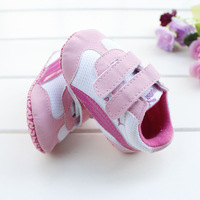 2013 New Arrival Brand Todder Sport Shoe Size 11/12/13 cm Baby Pre walker