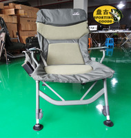 Therapsids fishing chair fishing chair multifunctional folding fishing chair taiwan stool fishing box taiwan fishing chair