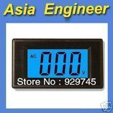 meter panel price