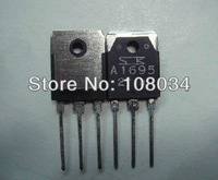 2SA1695 2SC4468 A1695 C4468:for SANKEN power transistor , new and original