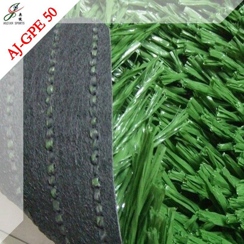 Online kopen wholesale gras voetbalveld uit china gras voetbalveld groothandel - Verkoop synthetisch gras ...