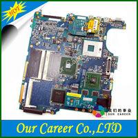 MBX-130 laptop motherboard