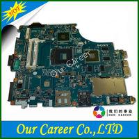 MBX-235 laptop motherboard