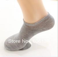 Men temperament color cotton socks men winter sock wholesale A085 10pair/lot Free Shipping