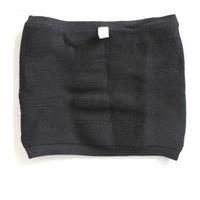 Hot Sale Mens Healthy Slimming Body Abdomen Shaper Belt Burn Fat Underwear Lose Weight MF-52387