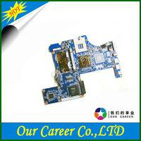 MBX-177A laptop motherboard