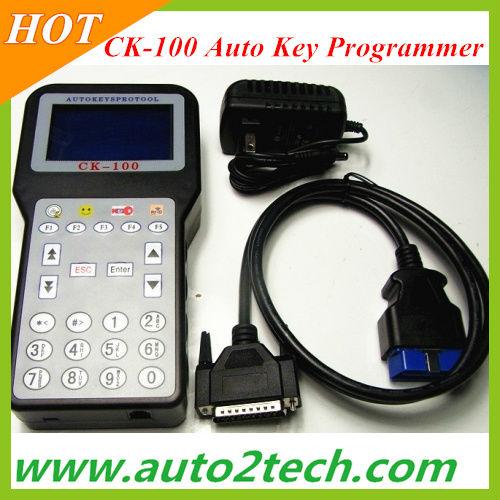 Big Promotion!!CK-100 V42.08 Auto Key Programmer SBB The Latest Generation CK100 V42.08 key programmer CK-100 AUTO TOOL(China (Mainland))
