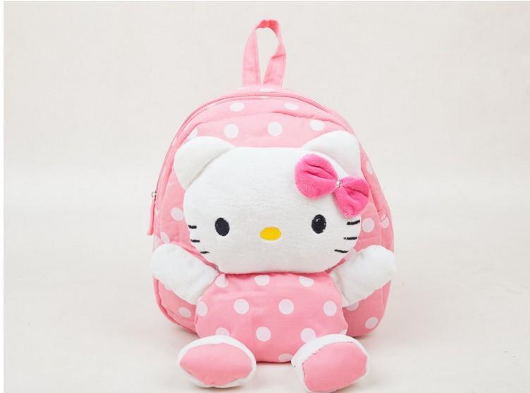 Hello Kitty Мультфильм