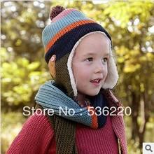 wholesale fur lined hat