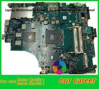 MBX-215 laptop motherboard