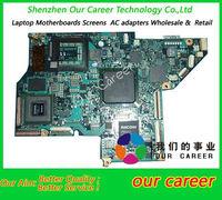 MBX-183 laptop motherboard