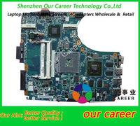 MBX-239 laptop motherboard