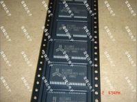 Ram flash memory as4c256k16fo-60tc