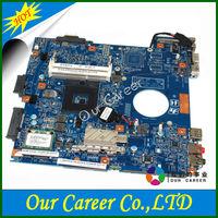 MBX-250 laptop motherboard