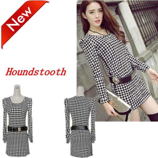 Китайская одежда для полных женщин интернет магазин