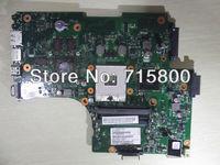 V000218100 for Toshiba Satellite L650 L655 L650D L655D HM55 DDR3 Laptop Motherboard 100% Tested