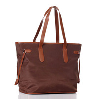 New 2013 High quality Diaper Bags Designer Maternity Nappy Bags Mummy Baby Roomy Diaper Tote Bags