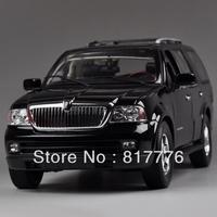 free shipping,2014hot sales,Alloy car model,1:18 ,toy car,classic model car,children's model car,drop shipping.