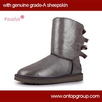 Fawziya casual shoes 2013