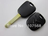 KEY Citroen Key Shell Case Cover