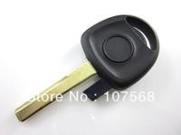 for Opel car transponder chip Key case shell