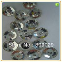DMC hot fix rhinestone 2880/lot ss10 3mm crystal color hotfix transfer stones for clothes
