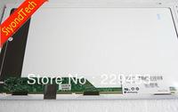 """15.6"""" LED LCD SCREEN FOR ASUS X5DC X52F K53E X53U X53U X54C K55A X55A X501A LAPTOP"""