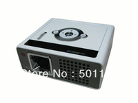 230LM HD data multimedia projector P807C