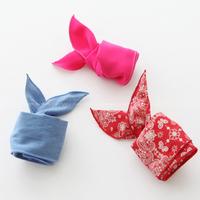 Ilovej girls clothing all-match fashion headband hair accessory jlfac33