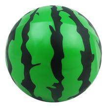 popular ball code