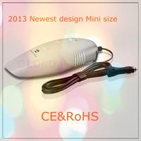 2013 CE RoHS Bagless Wet&Dry Handheld Vacuum