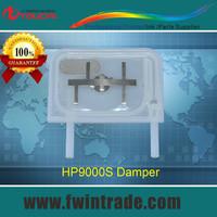 Best price!!! Pirnthead Consumable parts HP9000 Printer Damper