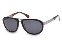 Strellson polarized sunglasses male sunglasses sun glasses fashion myopia free shipping