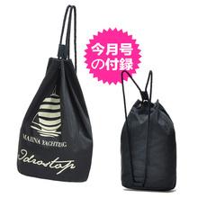 wholesale clear shoe bags