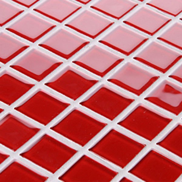 Red Kitchen Tile Promotion-Shop for Promotional Red Kitchen Tile ...