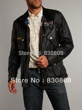 Designer New Mens Bar Coats For Winter Warm Co