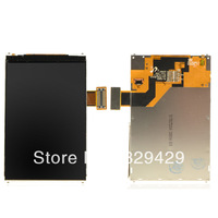 Free shipping LCD Display Replacement Fit For Samsung S5830 Galaxy Ace BA159