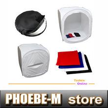 wholesale photo light box