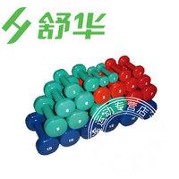 Tianli household dip women's dumbbell yoga fitness 6 1-16lb