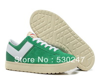 Free Shipping Hot Sale PY Skateboarding Shoes Sneakers For Men 2013 High Quality