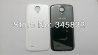 Original Back cover for Samsung Galaxy s4 i9500 i9502 i9508 back housing.Free shipping