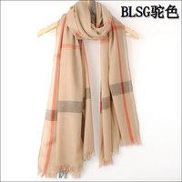 hot women winter scarf fashion style silk scarf polka velvet scarf chiffon Bohemia Scarf free shipping (SC002)