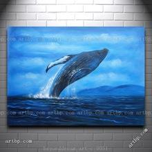 wholesale pictures of marine animals