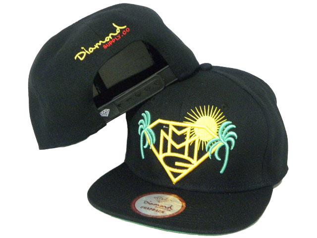 красный ММГ серии snapback snapback шапки