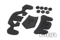 FMA EXF BUMP Helmet Protect mat tb801